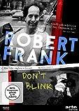 Robert Frank - Don't Blink (OmU)