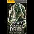 Bear Mountain Bride: Shifter Romance
