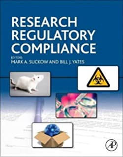 Clinical trials and human research a practical guide to research regulatory compliance fandeluxe Choice Image