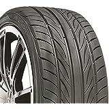 Yokohama S.drive P185/60 R14 82H Tubeless Car Tyre (Pickup and Installation at Garage)