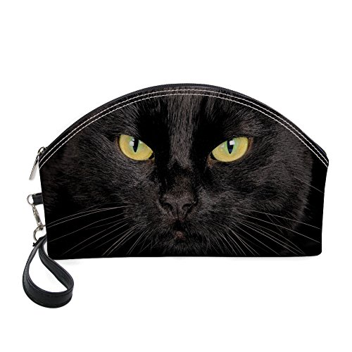 Showudesigns Z-z2407z9 - Womens Shoulder Bag One Size Fits Pug Dog 2 Cat 2