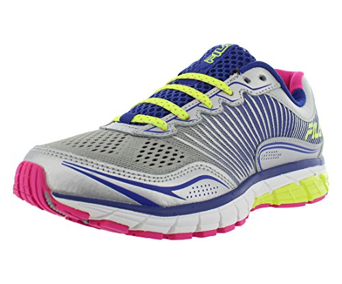 Fila Aspect Energized Running Women's Shoes Size 8.5