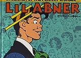 Li'l Abner Dailies, 1950, Al Capp, 0878161430