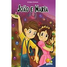 Classic stars: João e Maria