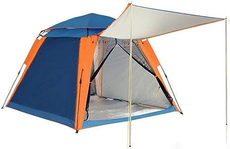 Tiendas Campaña, Aumentar Aire Libre Camping Montaña ...