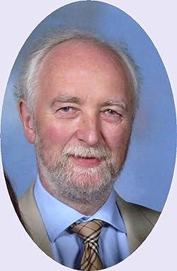 Alec Jezewski