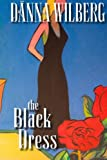 The Black Dress (Grace Simms Trilogy) (Volume 3)