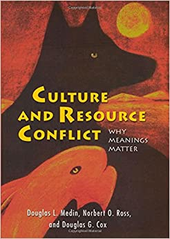 Descargar Torrent La Llamada 2017 Culture And Resource Conflict: Why Meanings Matter Mega PDF Gratis