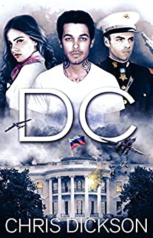 Download for free D.C.