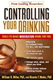 Controlling Your Drinking, William R. Miller and Ricardo F. Muñoz, 1572309032