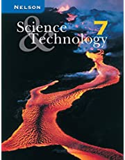 Science & Technology 7 Student Book