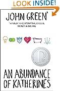 An Abundance