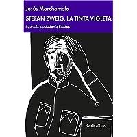 Stefan Zweig (Ilustrados)