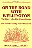 On the Road with Wellington, August Ludol Schaumann, 1853673536