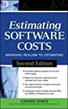 Cheap Textbook Image ISBN: 9780071483001