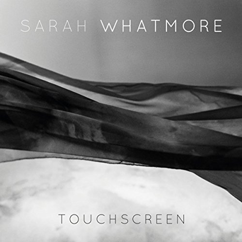 touchscreen-shane-blackshaw-healien-remix