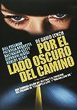 Por El Lado Oscuro Del Camino : Lost Highway (Latin America Imported / Spanish Subtitles)