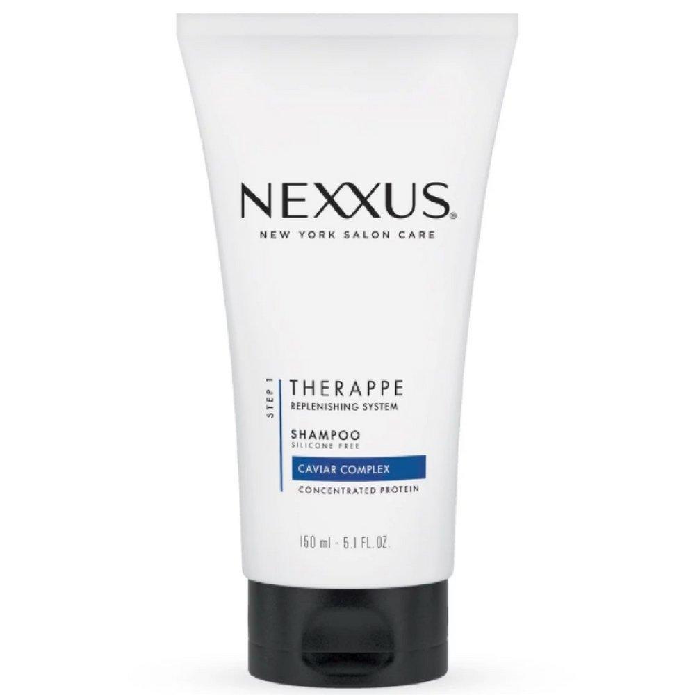 Nexxus Dry Shampoo Travel Size