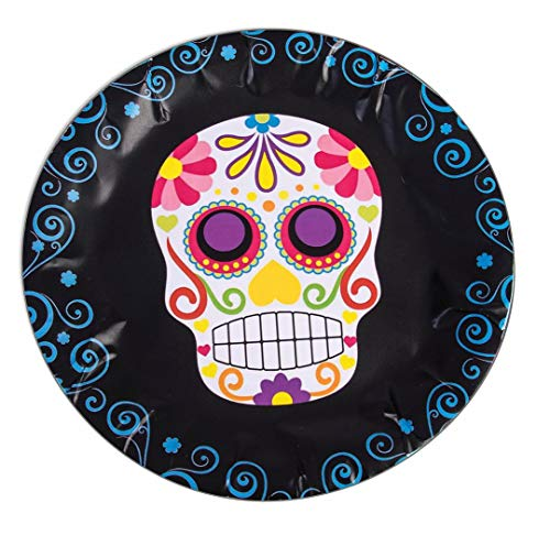 Forum Novelties Day Of The Dead 9