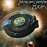 Zoom by Electric Light Orchestra (2013-05-04)