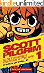 Scott Pilgrim (of 6) Vol. 1: Scott Pi...