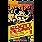 Scott Pilgrim (of 6) Vol. 1: Scott Pilgrim's Precious Little Life - Color Edition (English Edition)