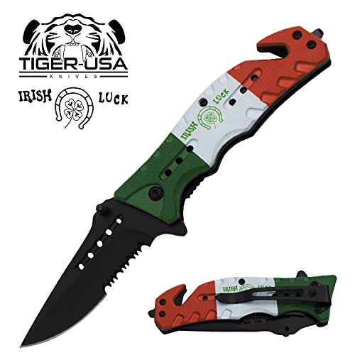 Compare Price To Knife Made In Ireland Dreamboracay Com