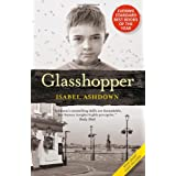 Glasshopper (Myriad Editions)by Isabel Ashdown