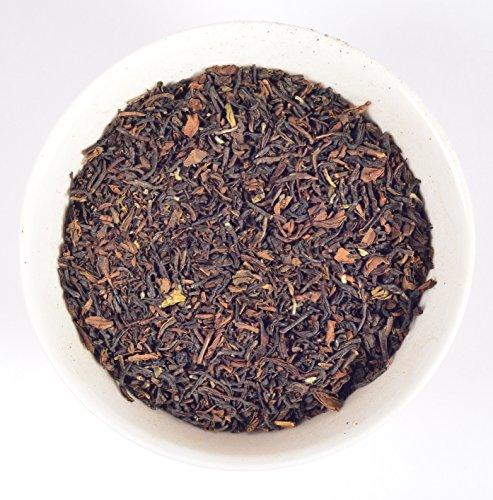 nargis-indian-darjeeling-tea-poobong-estate-ftg-fop-grade-2016-loose-leaf-black-chai-refresh-yoursel