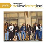 Playlist: The Best Of The Allman Brothers Band