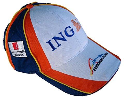 cap-formula-one-1-f1-ing-renault-team-alonso-2008
