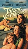 Tarzan's Secret Treasure poster thumbnail