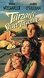 tarzan full movie - Tarzan's Secret Treasure
