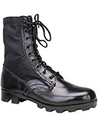 8'' GI Type Jungle Boot