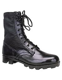Rothco 8'' GI Type Jungle Boot
