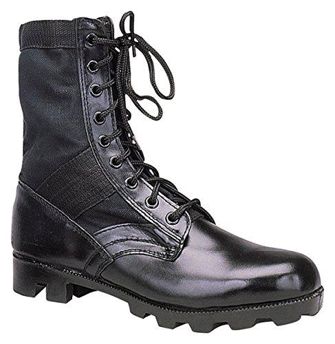 Rothco GI Type Jungle Boot product image