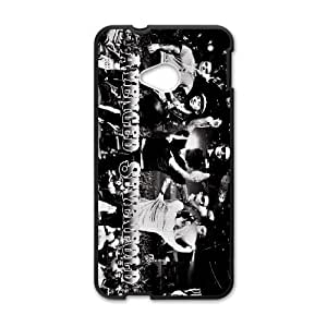 Generic Case Avenged Sevenfold For HTC One M7 G7G8052623