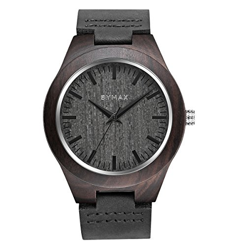 Buy cheap watches under 20