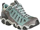 Oboz Sawtooth Low B-Dry Hiking Shoe - Women's