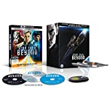 Star Trek Beyond Amazon Exclusive Gift Set
