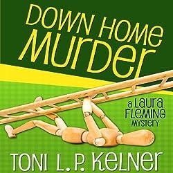 Down Home Murder
