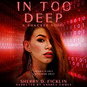In Too Deep Audiobook