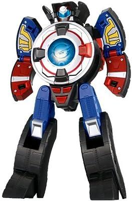 Engine Sentai Go-onger armor wheel Goroda GT