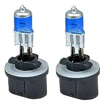 880 884 885 890 893 899 37.5W x2 pcs Fog Light Xenon HID Replace Bulbs
