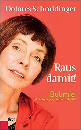 Gesicht bulimie Tipps gegen