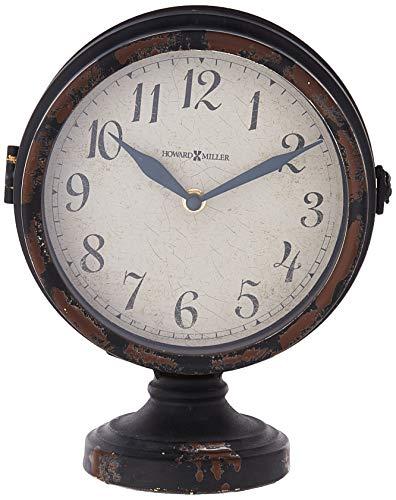 Howard Miller Cramden Mantle Clock