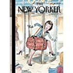 The New Yorker (Sept. 25, 2006) | Elizabeth Kolbert,James Surowiecki,Andrea Lee,Calvin Trillin,Judith Thurman,Tad Friend,Anthony Lane