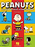 The Peanuts Illustrated Songbook, , 0634030906
