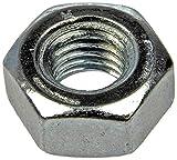 Dorman HELP! 05101 Spindle Lock Nut Kit