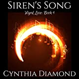 Bargain Audio Book - Siren s Song